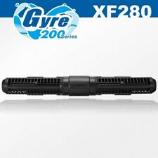 Maxspect Gyre Generator XF280 Water Pump and Power Supply Only Aquarium 6000gph