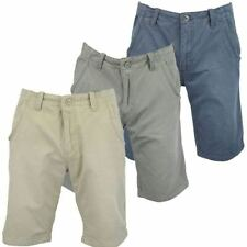 Brave Soul Chinos, Khakis Shorts for Men
