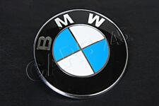 BMW GENUINE 5 Série E39 M5 Arrière Badge Emblème 51142693189//51142694404