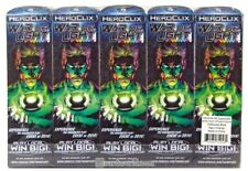 Heroclix DC War Of Light Case (2 Bricks) (Sealed)