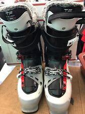 Dalbello Voodoo Used Mens Ski Boots Size 29.5