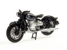 Schuco Piccolo BMW R 27 # 50507100