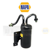 A/C Receiver Drier for 2003-2009 Dodge Ram 1500 2500 3500 NAPA/TEMP 408928