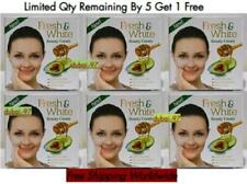 Fresh & White Beauty Cream 100% Original From Pakistan (By 5 Get 1 Free)