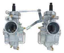 Honda CL175 Carburetor/Carb 175 Scrambler Twin 1968 1969 NEW