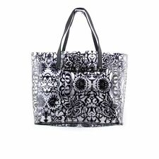 6986d1a69364 Women s Tote Bags