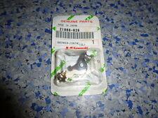 Unterbrecher Kawasaki Z1 Bj73 Neu 21008-028
