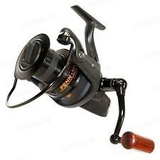 PENN SPINFISHER ssv7500 LC Ltd | long cast mulinello da pesca