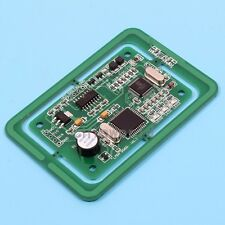 5V LMRF3060 Developing Board RFID Multi-Protocol Reader Writer Module UART/TTL