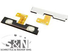 Samsung Galaxy ACE S5830 S3830i S5839i Lautstärke Flex Schalter switch