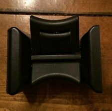 2005,06,07,08,09,10,11,2012 OEM TOYOTA AVALON CENTER CONSOLE CUP HOLDER.