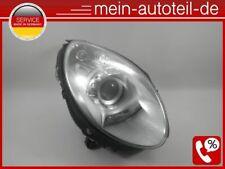 Mercedes W251 R-Klasse ORIGINAL Bi-Xenonscheinwerfer Rechts Kurvenlicht 251820 D