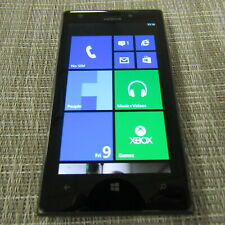 NOKIA LUMIA 925 - (AT&T) CLEAN ESN, WORKS, PLEASE READ!! 30632