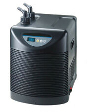 Aqua Euro USA Max Chill Aquarium Chiller, 1/4 HP- free shipping