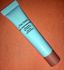 Shiseido Bio-Performance LiftDynamic Eye Treatment 5ml Deluxe Sample/Travel NWOB