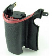 Nikon D600 D610 Grip Unit Repair Part OEM 1H998-479-1 NEW