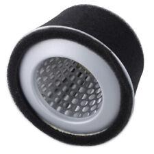 Luftfilter Vorfilter Air Filter Für Subaru Robin EY 20 EI-185 Combo # 2273261007