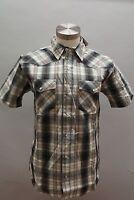 NWT Men's Levi's Monument Woven Shirt Size S,M,L,XL,2XL 3LYSW072