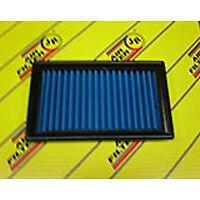Filtro JR FILTERS F223135  FIAT 500-600-CINQUECENTO-SEICENTO-  > BMC FB164/01