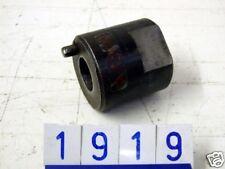 RE-AL AG/SA Pot Tool Holder (1919)