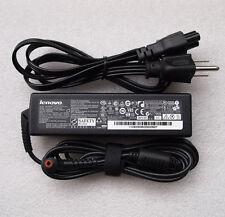 Original OEM Lenovo 65W Cord/Charger IdeaPad Z585,P580,P585,N580,N581,N585,N586
