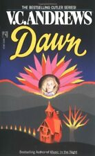 Dawn (Cutler series) By V.C. Andrews. 9780671670689