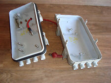 Sea Doo XP Electrical Box 1994 650 657