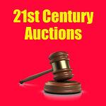 21st Century Auctions
