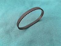 "55-6726-8   BRAND NEW DRIVE BELT FOR MASTERCRAFT 9"" BAND SAW MODEL 55-6726-8"