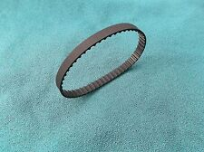 "55-6719-6   BRAND NEW DRIVE BELT FOR MASTERCRAFT 9"" BAND SAW MODEL 55-6719-6"