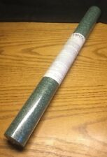 (L) York Wallpaper Marble Green SM4520 R1 DOUBLE ROLL Reverse Hang Read Details