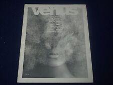 2000 FEBRUARY VENUS MAGAZINE - ISSUE NO. 6 - PHOTOS - II 9291