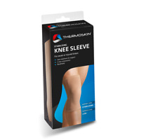 Thermoskin Knee Stab Elastic Beige Small 6131