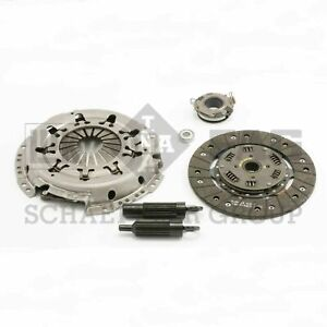LuK 16-062 Transmission Clutch Kit