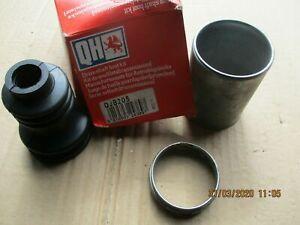 QJB205 New QH Inner CV Boot Kit Fits: Citroen AX 1.0 1.1 1.4 Peugeot 106