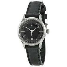 Maurice Lacroix Stainless Steel Ladies Watch LC1113-SS001-330