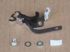 IGNITION POINTS SET FOR PART 71560 AR12014 X5996