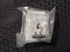 Horrorclix MORGANA Limited Edition #106 Sealed