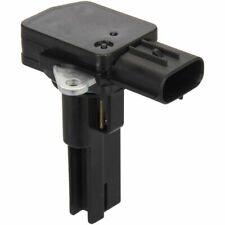 True Parts Mass Air Flow Sensor MAF1087 For Scion Toyota Pontiac Lexus xD 05-11