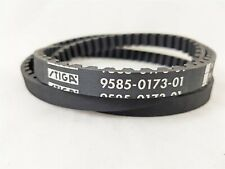 STIGA  Primo 1125M Rollenkette Kette Antriebskette Getriebe Rasentraktor p.f