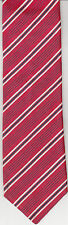 Pal Zileri-Authentic-[If New $300]- Silk/Cotton Tie-Made In Italy-PZ4-Men's Tie