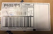 """Philips 14W 46"""" 3500K T5 LED Bulb, Ballast Compatible (10-PACK)"""