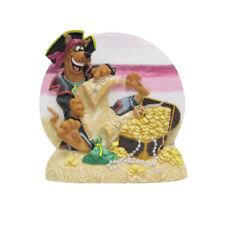 Scooby Doo Treasure Finder 4.25in Resin Licensed