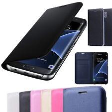 Original Case For Samsung Galaxy J3 J5 J7 2017 Pro Cover J4 J6 Plus A10 A30 A50