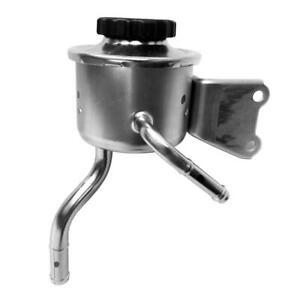 GENUINE TOYOTA  Vane Pump Oil Reservoir Tank LAND CRUISER 44360-60101