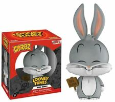 Looney Tunes - Bugs (Duck Season) Dorbz Vinyl Figure