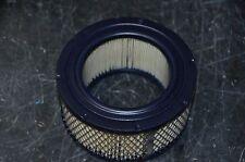 "Solberg 15-00-023 1 Micron Filter Element 2.75"" Height x 5.75"" Diameter 3.75"" ID"