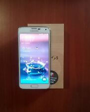 Samsung Galaxy S5 mini 16GB 4G Nuovo