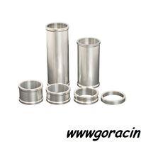 Joes Racing Products Jr Sprint Rear Axle Aluminum Spacer 6061 T6 Aluminum~