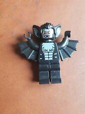 Lego Minifigure Series 8 - Vampire Bat